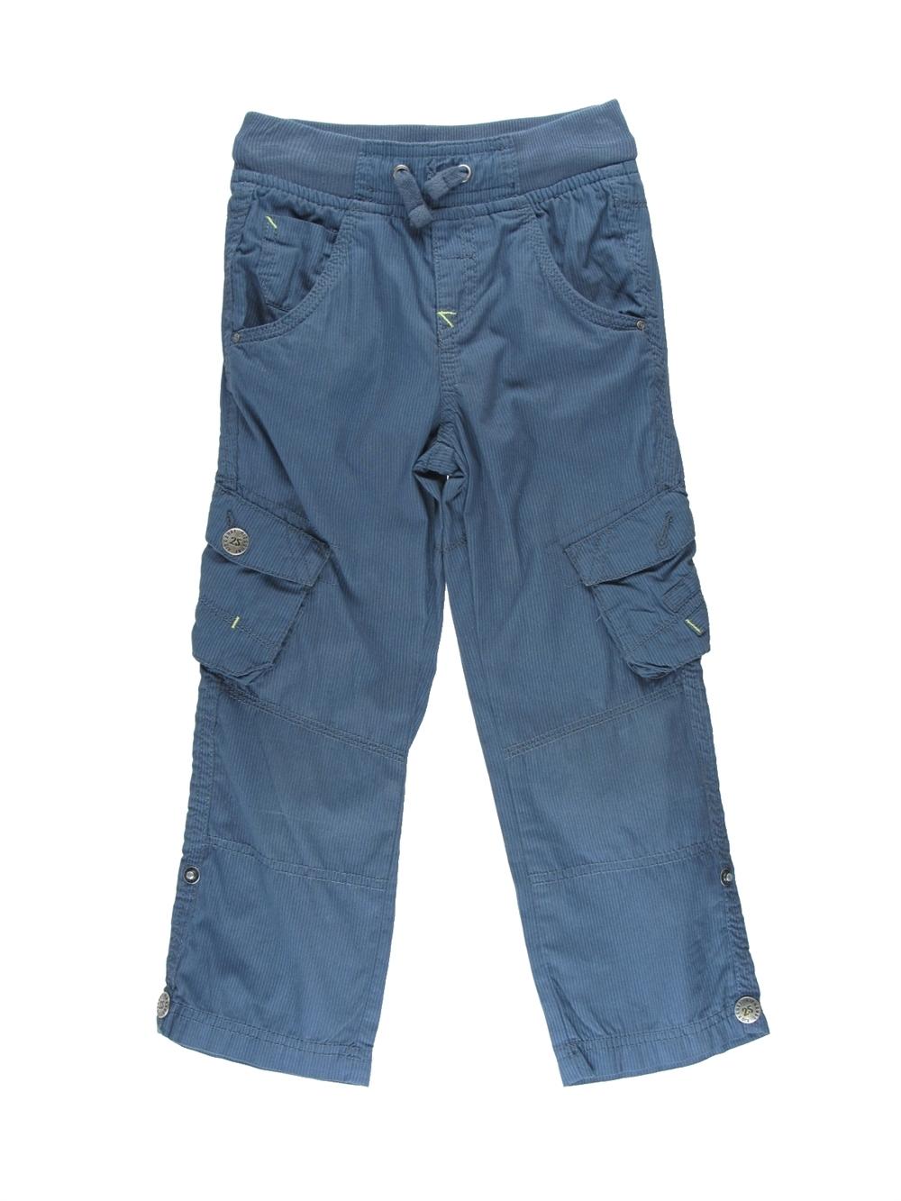 pantalon garcon kiabi 4 ans pas cher. Black Bedroom Furniture Sets. Home Design Ideas