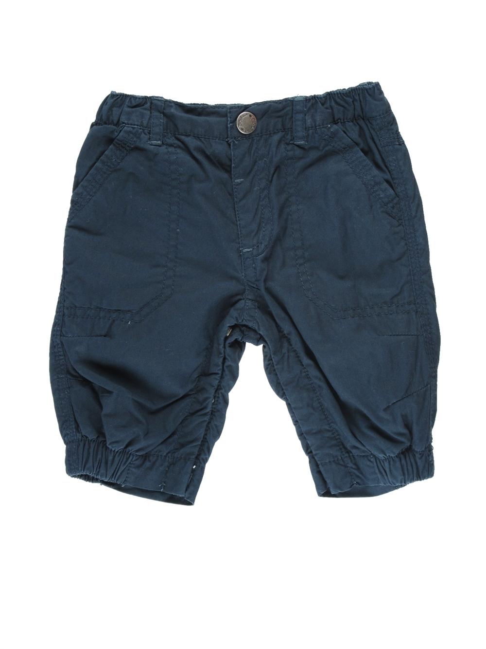 pantalon garcon kiabi 1 mois pas cher. Black Bedroom Furniture Sets. Home Design Ideas