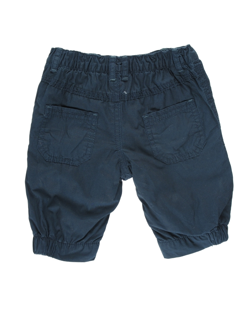 pantalon gar on kiabi 1 mois pas cher 342020. Black Bedroom Furniture Sets. Home Design Ideas