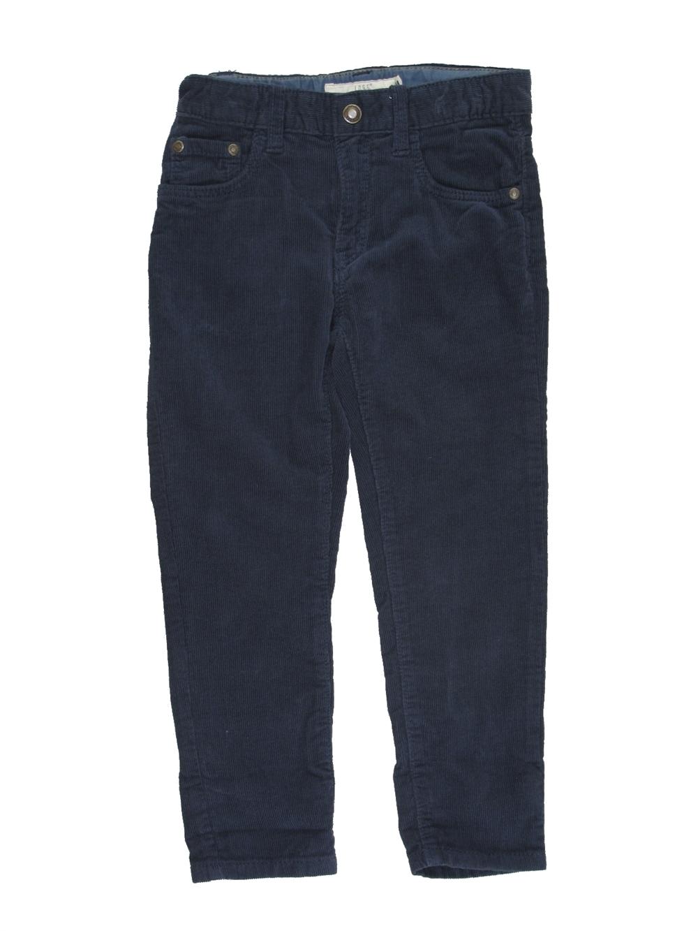 pantalon garcon h m 5 ans pas cher. Black Bedroom Furniture Sets. Home Design Ideas