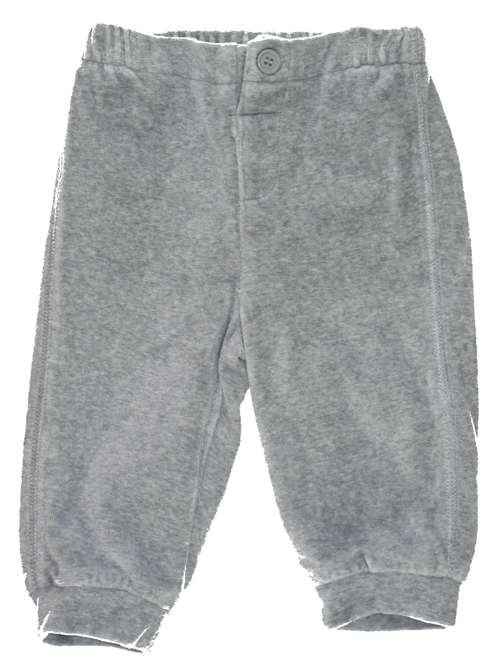 pantalon garcon kiabi 9 mois pas cher. Black Bedroom Furniture Sets. Home Design Ideas