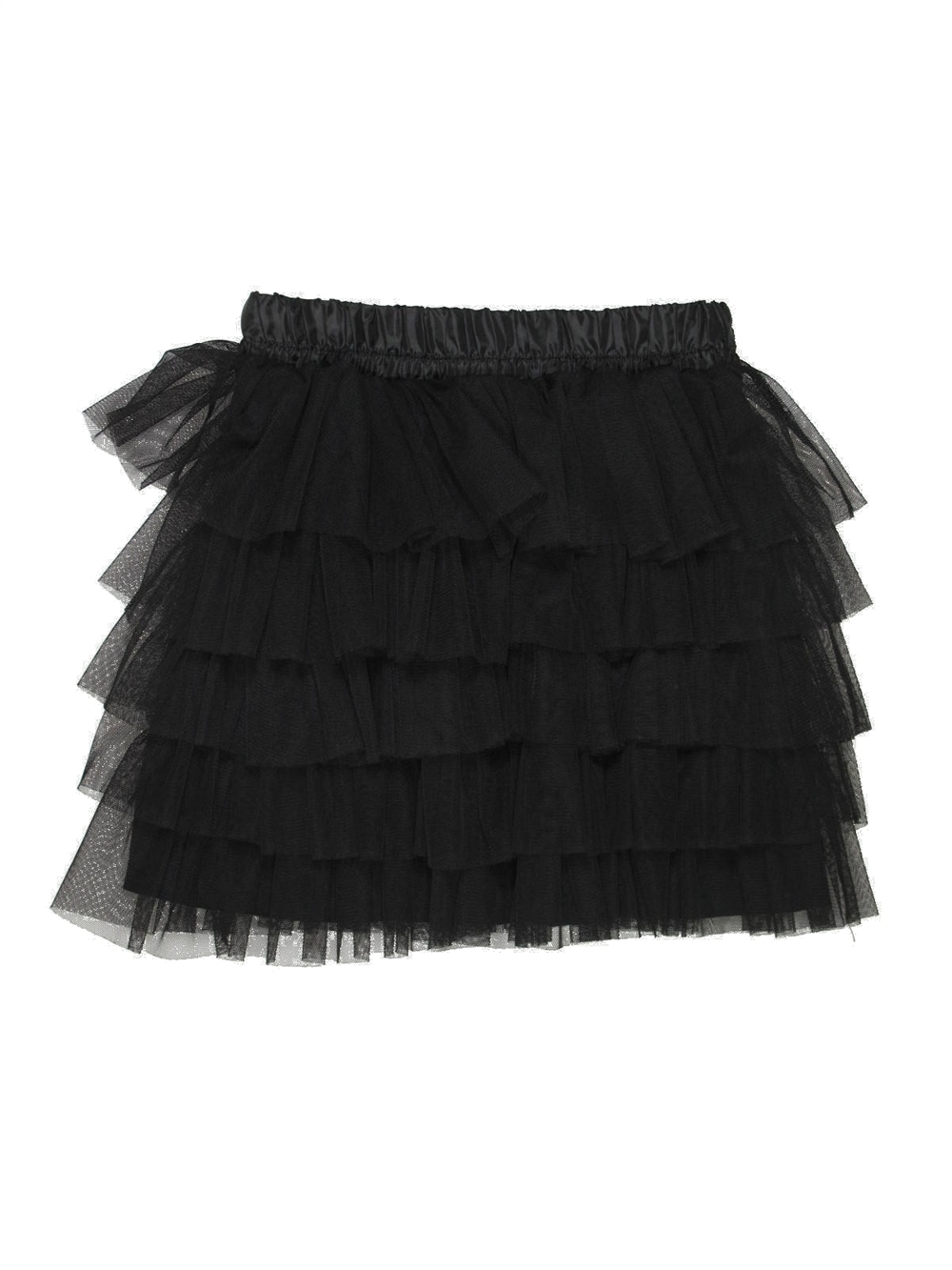 sale uk fashion style buy popular Jupe Fille ZARA 14 ans pas cher, 6.60 € - #457094