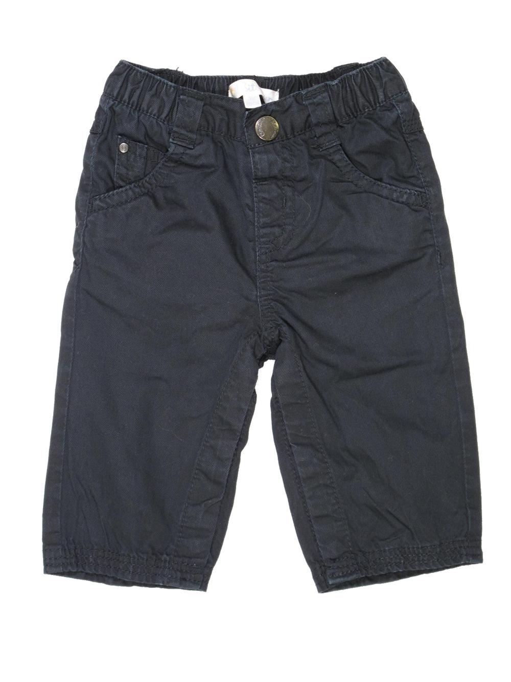 pantalon garcon kiabi 3 mois pas cher. Black Bedroom Furniture Sets. Home Design Ideas