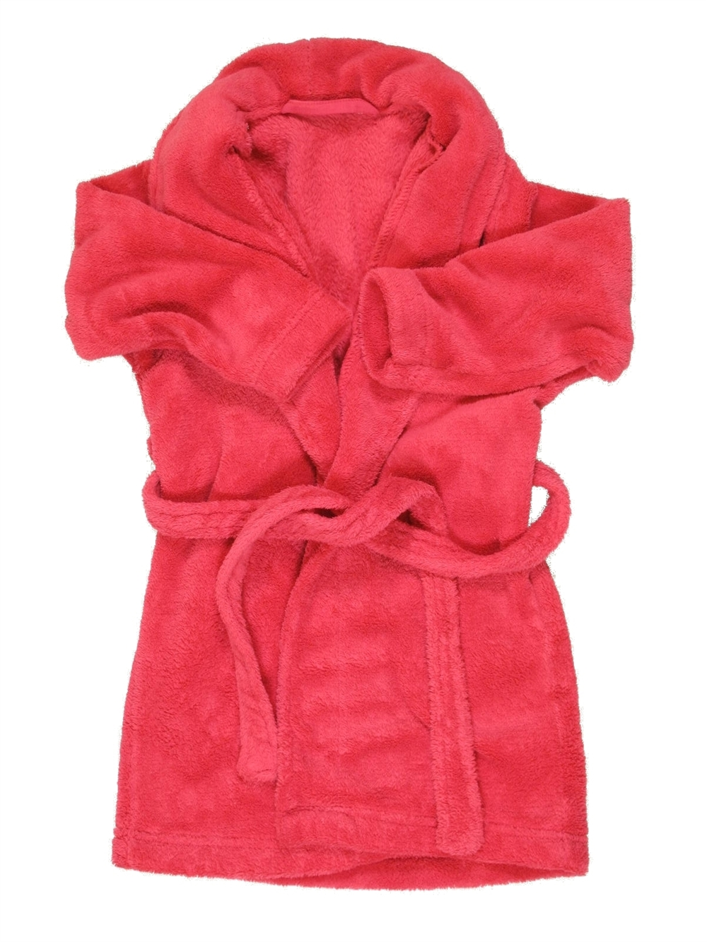 Robe De Chambre Fille Kiabi 4 Ans Pas Cher 4 95 585764