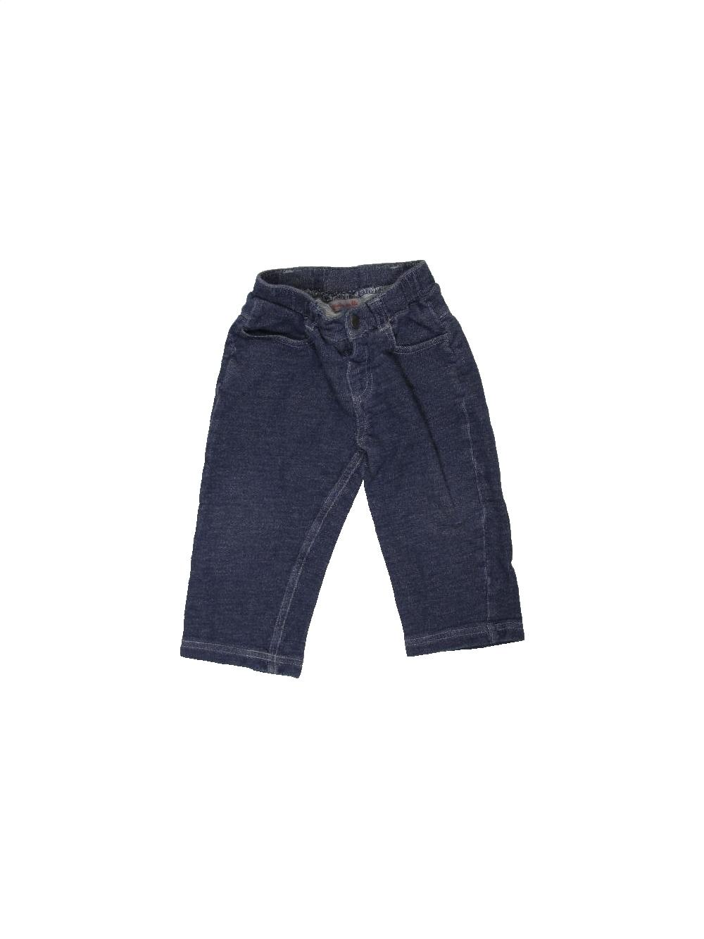 pantalon garcon grain de bl 18 mois pas cher. Black Bedroom Furniture Sets. Home Design Ideas