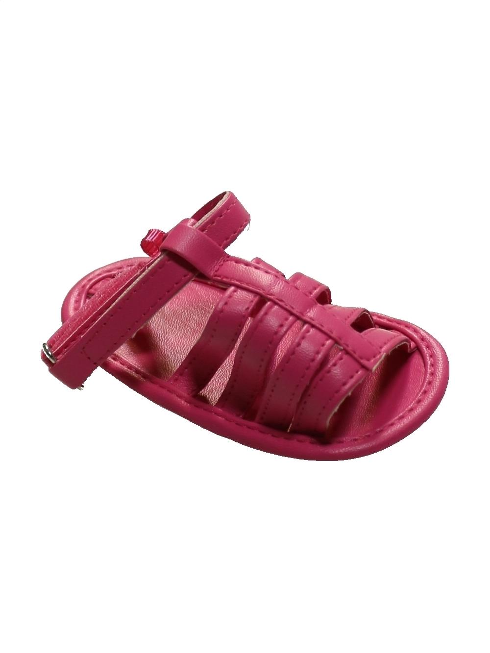 style de la mode de 2019 sortie de gros baskets pour pas cher Chaussures bébé Fille KIABI 3 mois pas cher, 2.99 € - #968339