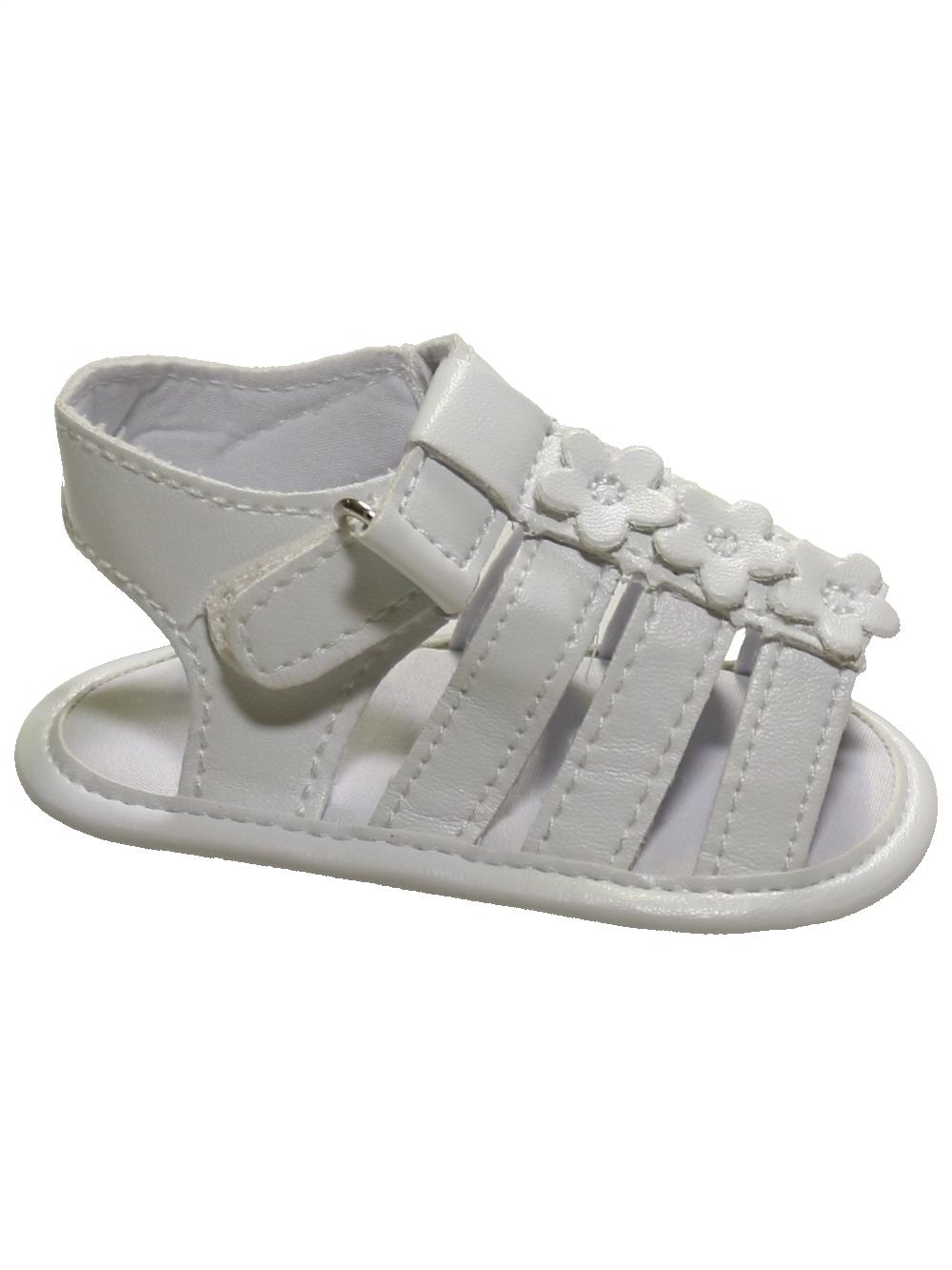 6e4ef5867c40f Chaussures bebe gris SAXO BLUES BY ORCHESTRA du 17 pour Fille - 985362
